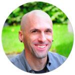 Post-injury climbing rehab expert Aaron Shaw