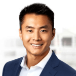 Eric Pang hand surgeon